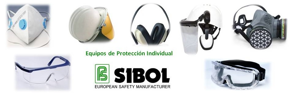 SIBOL European Safety Manufacturer