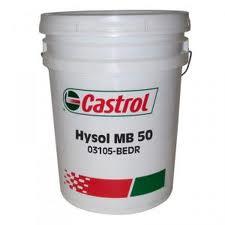 HYSOL MB50
