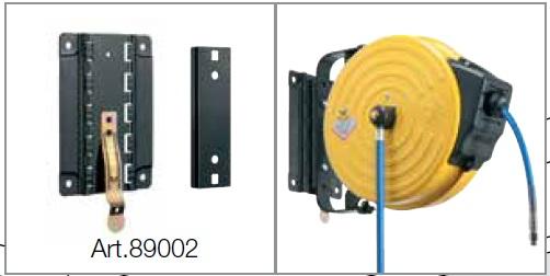art 89002