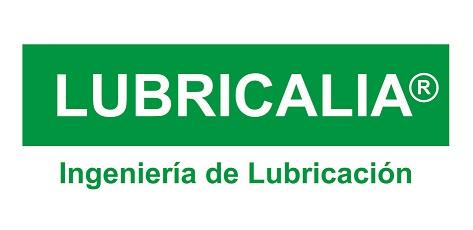 LUBRICALIA