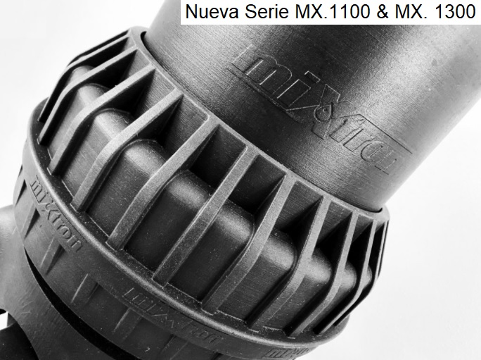 Serie-MX100-MX1300-05.