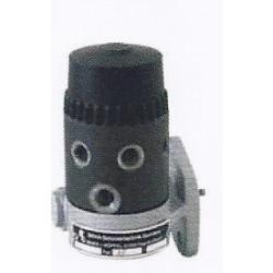 AF.   150-1400 r/min