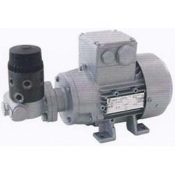 AFG-M.   1500-1800 r/min