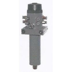 APG-M.   2900-3000 r/min