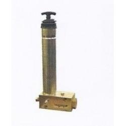 HPM-2, 130-250 bar