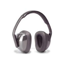 Auriculares SILENT I