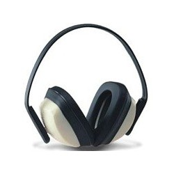 Auriculares SILENT II
