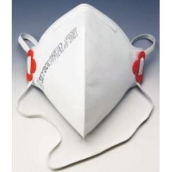 Disposable Mask 440 P1 V