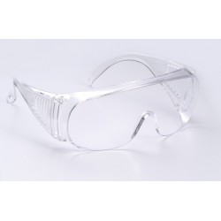 Spectacles Panoramic II