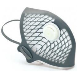 Net Mask 110 P1 V