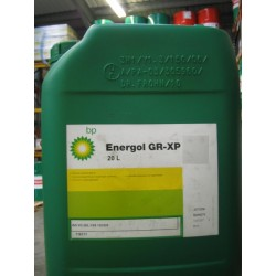 BP ENERGOL GR - XP 68 20 L