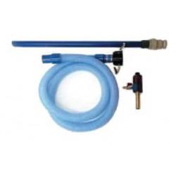Accessories Power Vac Pump