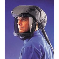 Protector de Cabeza- MAG 01 VISOR SARONEX