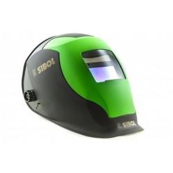 PROLIGHT Helmet II