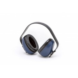 Auriculares EP03 - 27dB