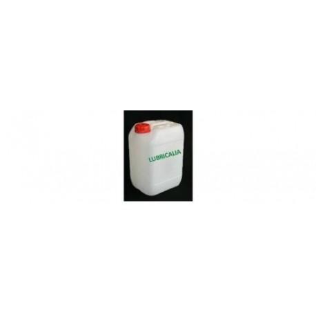 Desoxidyzer Lubricalia