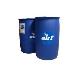 AdBlue air1 - 210L