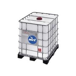 AdBlue air1 - 1000L