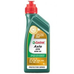 ATF Multivehicle, 12 x 1L