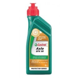 Castrol Axle EPX 90, 1 x 20L
