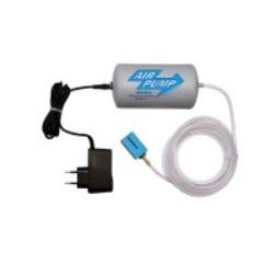 Lubrifiants de refroidissement aérateur à 150 LTR. Container