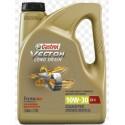 CASTROL Vecton Long Drain 10W30 E6/E9, 20L