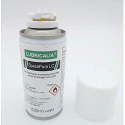 PUR-AX TOTAL  Descontaminante de recintos concurridos, 150 ml x 12