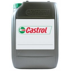 CASTROL VISCOGEN KL 9, 5L