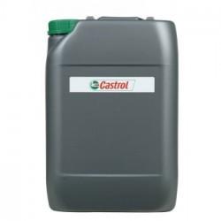 - CASTROL CARECUT ES 2, 20 L