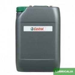 castrol-molub-alloy-paste