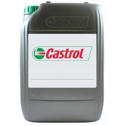 CASTROL LONGTIME PD-00, 5Kg.