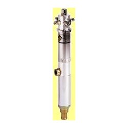 Transfer pump 40 l/min