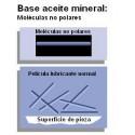 Basemineral