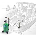 Pumps for Boating (Boats)