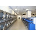 Products for laundries