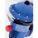 Hydraulic feeders (DOSATRON)