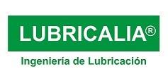LUBRICALIA CASTROL BP