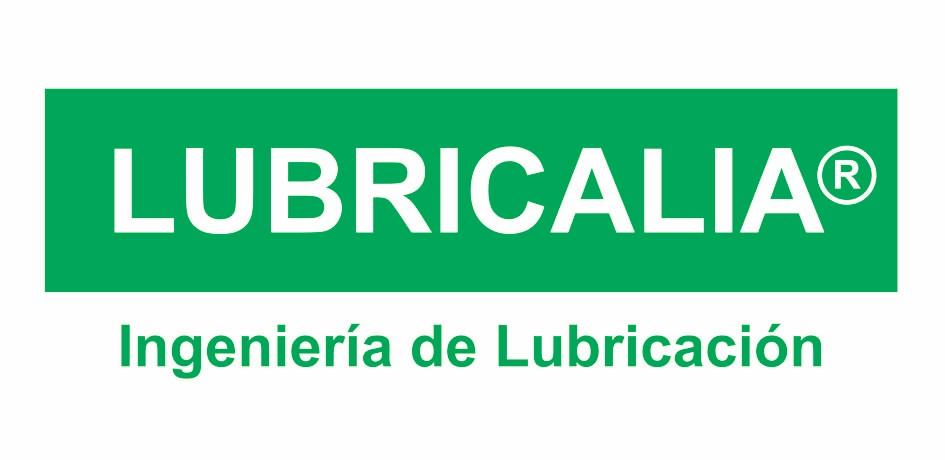LUBRICALIA S.L.
